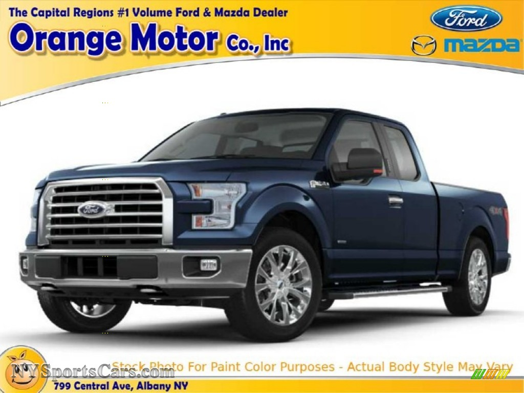 List Of Vehicles Over 6000 Pounds Gvwr >> Is A Ford F150 Over 6000 Lbs Gvw | Autos Post