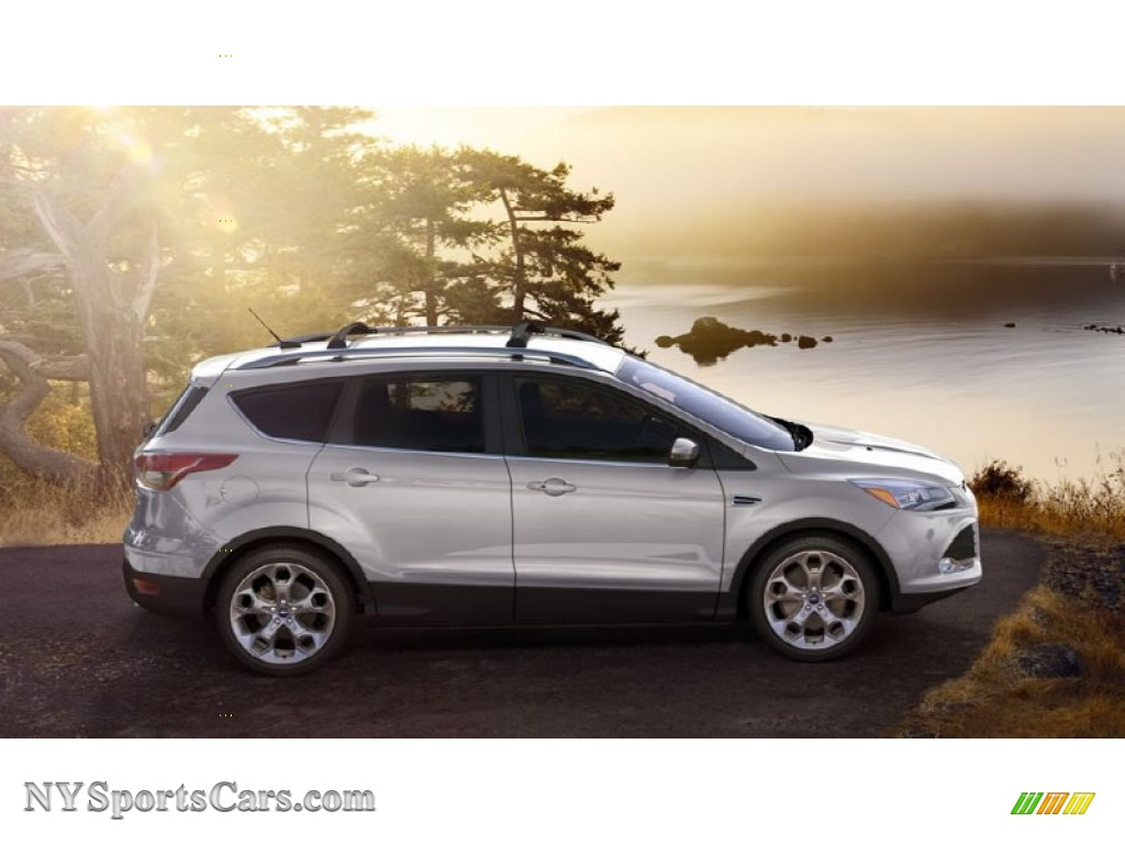 2015 ford escape se 4wd in magnetic metallic photo 9 b35161 cars for. Black Bedroom Furniture Sets. Home Design Ideas
