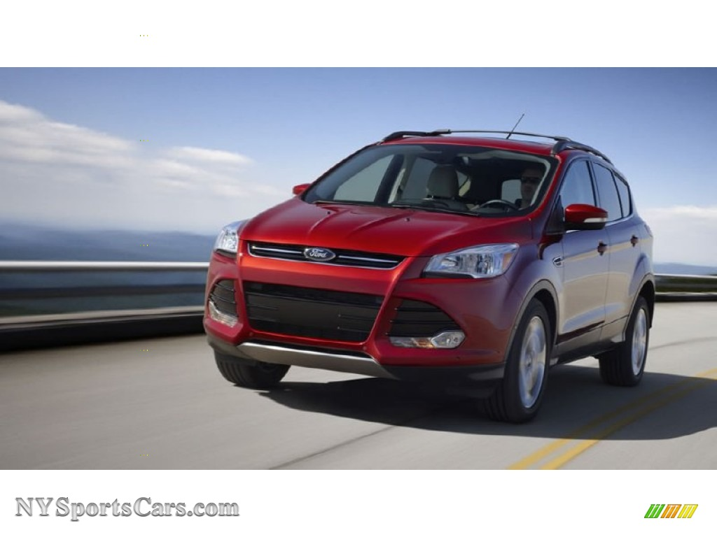 2015 ford escape se 4wd in magnetic metallic photo 16 b35161 cars for. Black Bedroom Furniture Sets. Home Design Ideas