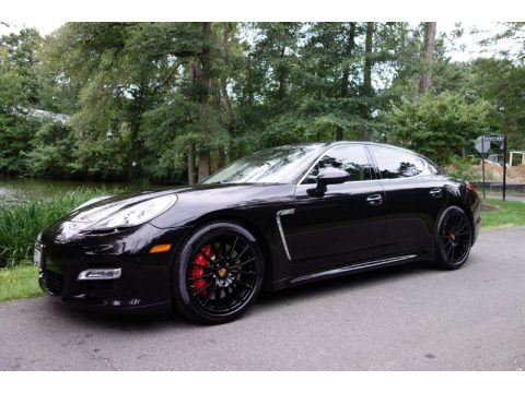 porsche panamera for sale in new york cars for sale in new york. Black Bedroom Furniture Sets. Home Design Ideas