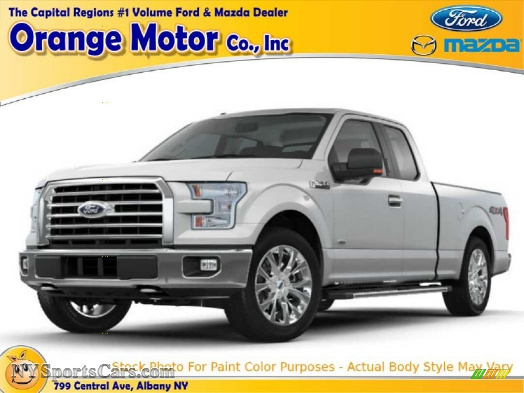 deleted listing 2015 ford f150 xl supercrew 4x4 in oxford white c25260. Black Bedroom Furniture Sets. Home Design Ideas