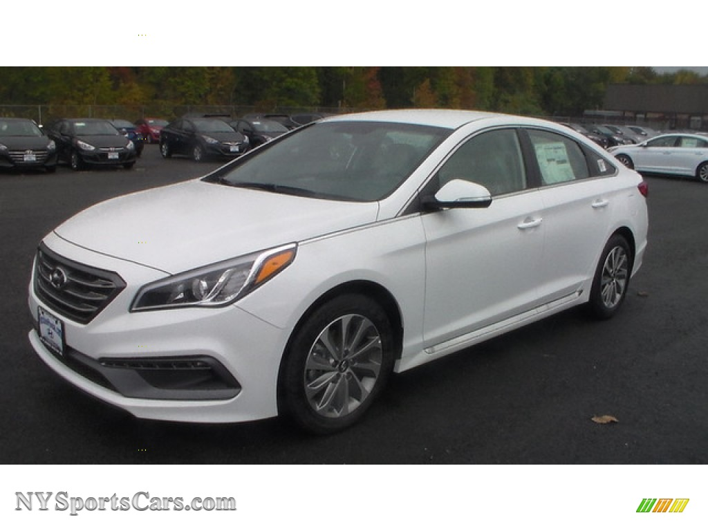 deleted listing 2016 hyundai sonata limited in quartz white pearl 275515. Black Bedroom Furniture Sets. Home Design Ideas