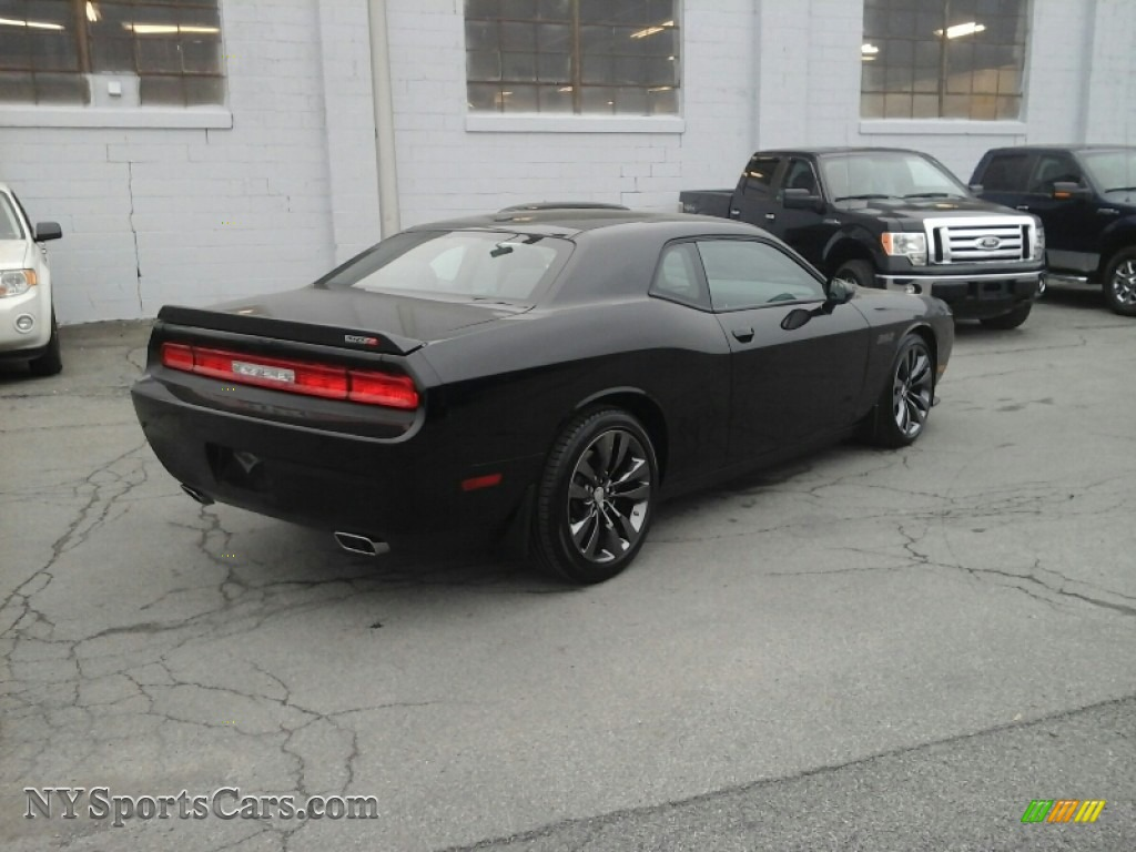 2014 dodge challenger srt8 core in black photo 4 139936 cars for sale in. Black Bedroom Furniture Sets. Home Design Ideas