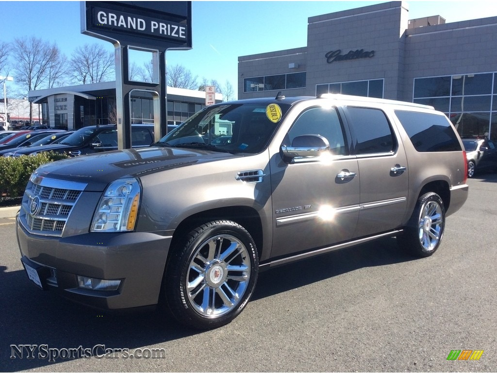 state awd esv cadillac at detail escalade jersey used premium new