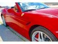 Ferrari California T Rosso Scuderia photo #9