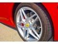 Ferrari California T Rosso Scuderia photo #73
