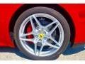 Ferrari California T Rosso Scuderia photo #75
