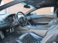 Lamborghini Murcielago LP640 Coupe Black photo #30
