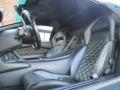 Lamborghini Murcielago LP640 Coupe Black photo #32