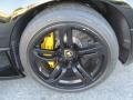 Lamborghini Murcielago LP640 Coupe Black photo #44