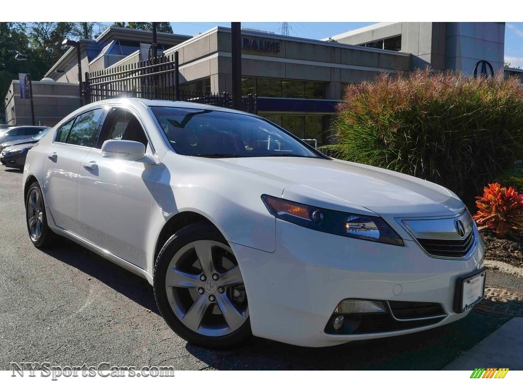 contact sh greenwood technology for w tl package in sedan sale veh acura awd