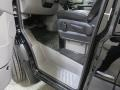 Mercedes-Benz Sprinter 2500 Cargo Van Jet Black photo #16