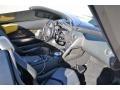 Lamborghini Murcielago LP640 Roadster Nero Aldebaran photo #42