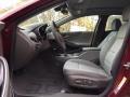 Chevrolet Malibu LT Cajun Red Tintcoat photo #9