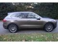 Porsche Cayenne S Umber Metallic photo #7