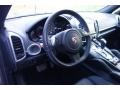 Porsche Cayenne S Umber Metallic photo #20
