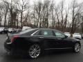 Cadillac CT6 3.0 Turbo Platinum AWD Sedan Black Raven photo #4