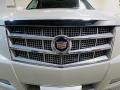 Cadillac Escalade ESV Platinum AWD White Diamond Tricoat photo #7