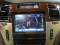 Cadillac Escalade ESV Platinum AWD White Diamond Tricoat photo #28
