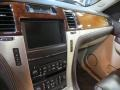 Cadillac Escalade ESV Platinum AWD White Diamond Tricoat photo #30