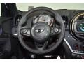 Mini Countryman Cooper S Light White photo #16