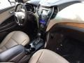 Hyundai Santa Fe Sport AWD Cabo Bronze photo #26