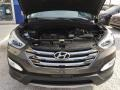 Hyundai Santa Fe Sport AWD Cabo Bronze photo #30