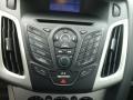 Ford Focus SE Sedan Tuxedo Black photo #14