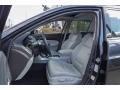 Acura TLX 2.4 Graphite Luster Metallic photo #9
