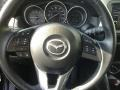 Mazda CX-5 Touring Jet Black Mica photo #14