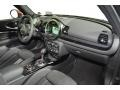 Mini Clubman John Cooperworks ALL4 British Racing Green II Metallic photo #10
