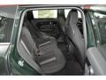 Mini Clubman John Cooperworks ALL4 British Racing Green II Metallic photo #12
