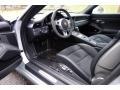 Porsche 911 Carrera GTS Coupe Rhodium Silver Metallic photo #13