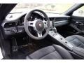 Porsche 911 Carrera GTS Coupe Rhodium Silver Metallic photo #22