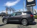GMC Acadia SLE AWD Iridium Metallic photo #6