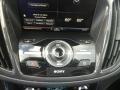 Ford Escape Titanium 2.0L EcoBoost 4WD Tuxedo Black photo #15