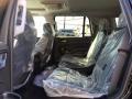 GMC Yukon SLT 4WD Onyx Black photo #7