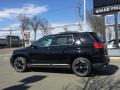 GMC Terrain SLE AWD Onyx Black photo #6