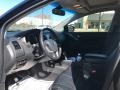 Nissan Murano SL AWD Super Black photo #11