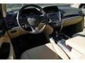 Acura MDX SH-AWD White Diamond Pearl photo #9