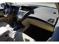 Acura MDX SH-AWD White Diamond Pearl photo #11