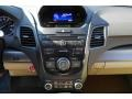 Acura RDX AWD Kona Coffee Metallic photo #13
