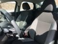 Ford Focus SE Sedan Tuxedo Black photo #27