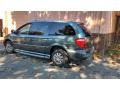 Chrysler Town & Country Limited Magnesium Pearl photo #12