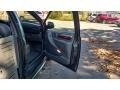 Chrysler Town & Country Limited Magnesium Pearl photo #26