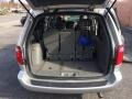 Dodge Grand Caravan SE Bright Silver Metallic photo #16