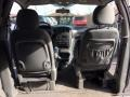 Dodge Grand Caravan SE Bright Silver Metallic photo #23