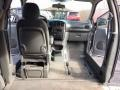 Dodge Grand Caravan SE Bright Silver Metallic photo #24