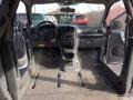 Dodge Grand Caravan SE Bright Silver Metallic photo #25