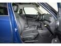 Mini Countryman Cooper S ALL4 Lapisluxury Blue photo #12